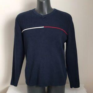 💥3/24$💥Tommy Hilfiger Men's sweater